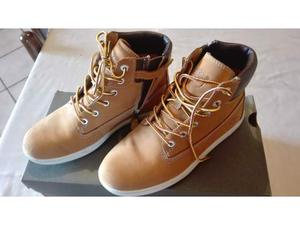 Posot Nuove Indossate Sola Volta Timberland Class Una TUqdX