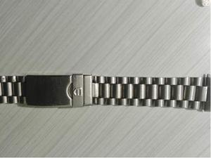 Bracciale per orologio Tag heuer vintage