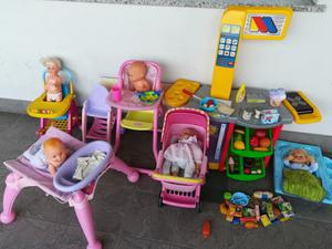 GIOCATTOLI Giochi per Bambini Tutto per i Bambini