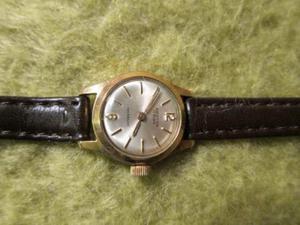 Orologio da donna vintage ottimo stato