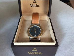 Orologio uomo Vetta - nuovo mai usato - Vintage