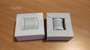 Xiaomi sensore infrarosso mi home