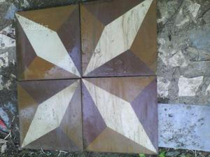 Mattonelle cementine decorate posot class