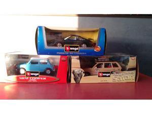 Modelli di auto posot class - Modelli di scale ...