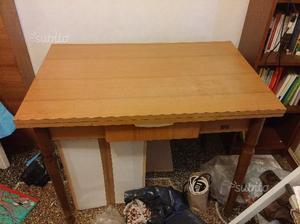 Regalo tavolo da posot class for Appendi borsa carpisa