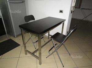 Sgabelli ikea posot class - Ikea tavolo alto ...