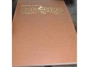 Topolino R Supplemento al Giornale e Topolino