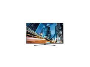 Vendo LG TV LED Ultra HD 4K UJ750V Smart TV nuovo