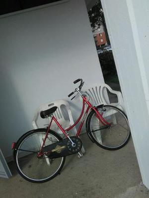 bici da donna tipo di bicibici da donna
