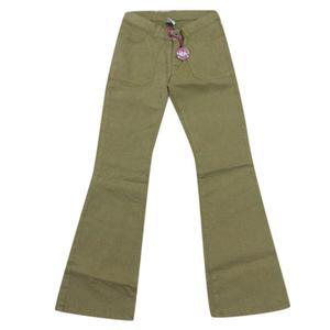 nuovo pantalone nolita junior 10 anni
