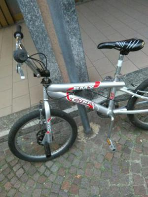 Bici bmx da 20 tipo di bicibici da bambino