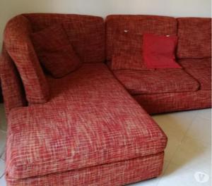 Distanza Divano Parete Attrezzata : Vendo parete attrezzata e divano posot class