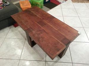 Grande tavolino etnico da salotto in vendita posot class - Tavolino salotto etnico ...