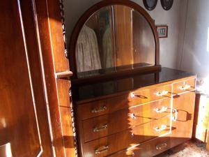 Camera da letto anni 30 vendo | Posot Class