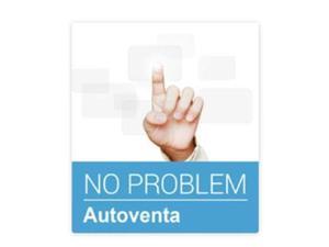 Software di Gestione di Autovendita per POS NO PROBLEM