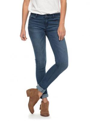 Stock pz. jeans donna MISS SIXTY, KAOS, PROMOD,... -