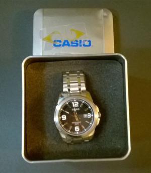 orologio da polso Casio