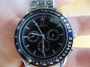 orologio da uomo Euro 80