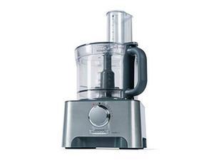 Robot da cucina kenwood multi pro fpw nuova posot class - Robot da cucina delonghi ...