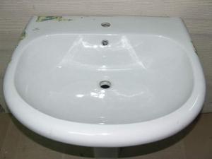 Lavabo tesi ideal standard