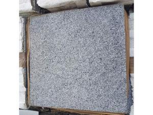 Arredamento in granito pavimento rivestimento posot class for Piastrelle 40x40 da interno