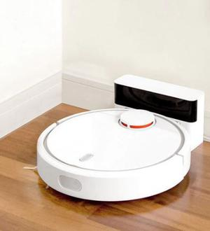 Robot aspirapolvere Xiaomi Vacuum