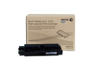 Xerox 106R Toner - NUOVO -