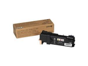 Xerox 106R Toner, Nero - NUOVO -