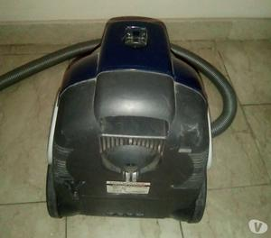 Aspirapolvere scopa elettrica daewoo rcc-740 pulizia  w