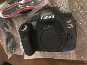 Fotocamera reflex digitale canon eos 1100 d 88