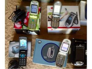 Smartphone Samsung Lg Motorola Nokia Htc