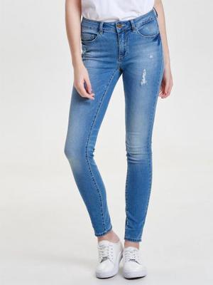 Stock pz. jeans donna S. OLIVER, TOM TAILOR, C&A,... -