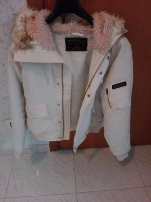 woolrich bianco elegante vero affare