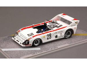 Bizzare BZ147 LOLA T284 FORD N.th LM