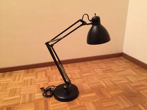 Lampada naska firmata luxo posot class - Lampada da scrivania design ...