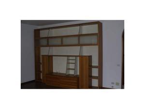 Mobile sala o soggiorno posot class for Mobile sala