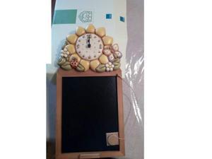 thun orologio da parete posot class