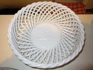 Paniere Mulino Bianco Originale