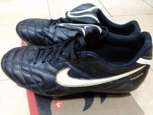 buy popular 263c3 ccdf0 Scarpe calcio valsport pelle 6 tacchetti tg 46 | Posot Class