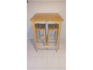 Tavolo ikea arredamento mobili e accessori per la casa a pavia