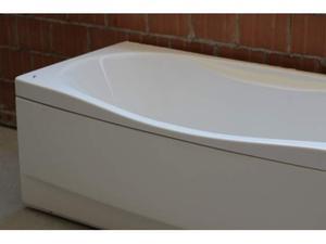 Vasca Da Bagno Vetroresina : Vasca da bagno vetroresina images vasca da bagno