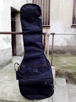Custodia per basso elettrico Fender