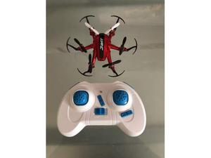 Mini drone Esacottero JJRC H20 nuovo