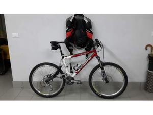Mountain bike roky mountain etsx 50 misura l