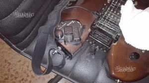 Pick up esafonico roland gk3 per chitarra eletr-ac