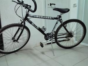 mountain bike 24 durango