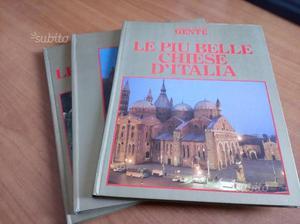 3 Volumi - I Grandi Libri di Gente