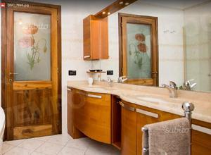 Vasca Da Bagno Vitaviva Prezzo : Vasca da bagno arredamento e casalinghi vari a bari kijiji