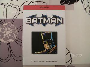 """Batman """"I Classici del Fumetto"""""""