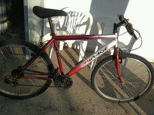 Bici da uomo tipo di bicimountain bike